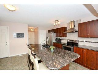 Photo 7: 285 Sunset Common: Cochrane House  : MLS®# C4101421