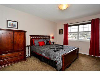 Photo 18: 285 Sunset Common: Cochrane House  : MLS®# C4101421