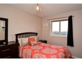 Photo 27: 285 Sunset Common: Cochrane House  : MLS®# C4101421