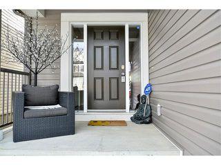 Photo 3: 285 Sunset Common: Cochrane House  : MLS®# C4101421