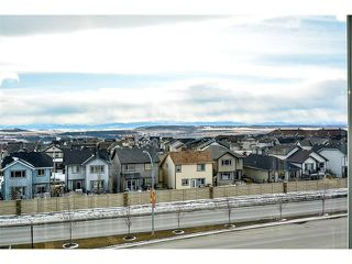 Photo 26: 285 Sunset Common: Cochrane House  : MLS®# C4101421