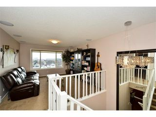 Photo 22: 285 Sunset Common: Cochrane House  : MLS®# C4101421