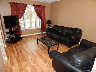 Photo 2: 140 Larche Avenue East in Winnipeg: East Transcona Residential for sale (3M)  : MLS®# 1704666
