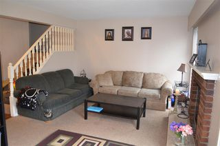 Photo 11: 2 33917 MARSHALL Road in Abbotsford: Central Abbotsford Townhouse for sale : MLS®# R2145423