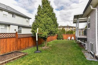 Photo 20: 6399 166 Street in Surrey: Cloverdale BC House for sale (Cloverdale)  : MLS®# R2151928