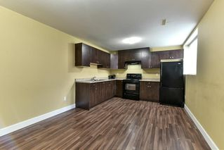 Photo 16: 6399 166 Street in Surrey: Cloverdale BC House for sale (Cloverdale)  : MLS®# R2151928