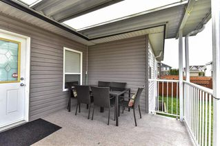 Photo 18: 6399 166 Street in Surrey: Cloverdale BC House for sale (Cloverdale)  : MLS®# R2151928