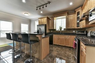 Photo 6: 6399 166 Street in Surrey: Cloverdale BC House for sale (Cloverdale)  : MLS®# R2151928