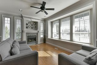 Photo 2: 6399 166 Street in Surrey: Cloverdale BC House for sale (Cloverdale)  : MLS®# R2151928