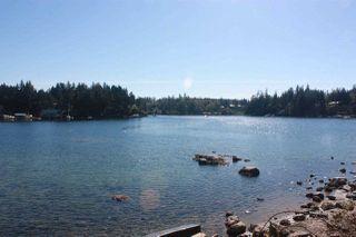 Photo 7: LOT D FRANCIS PENINSULA Road in Pender Harbour: Pender Harbour Egmont Land for sale (Sunshine Coast)  : MLS®# R2158672