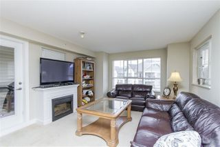 "Photo 12: 428 19677 MEADOW GARDENS Way in Pitt Meadows: North Meadows PI Condo for sale in ""THE FAIRWAYS"" : MLS®# R2161667"