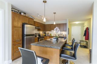 "Photo 6: 428 19677 MEADOW GARDENS Way in Pitt Meadows: North Meadows PI Condo for sale in ""THE FAIRWAYS"" : MLS®# R2161667"