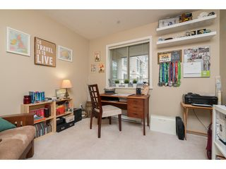 "Photo 13: 207 33731 MARSHALL Road in Abbotsford: Central Abbotsford Condo for sale in ""STEPHANIE PLACE"" : MLS®# R2162210"