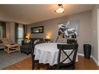 "Photo 8: 207 33731 MARSHALL Road in Abbotsford: Central Abbotsford Condo for sale in ""STEPHANIE PLACE"" : MLS®# R2162210"