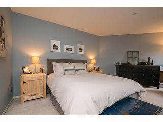 "Photo 15: 207 33731 MARSHALL Road in Abbotsford: Central Abbotsford Condo for sale in ""STEPHANIE PLACE"" : MLS®# R2162210"