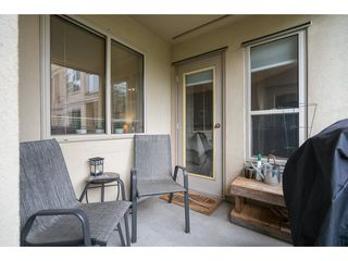 """Photo 19: 207 33731 MARSHALL Road in Abbotsford: Central Abbotsford Condo for sale in """"STEPHANIE PLACE"""" : MLS®# R2162210"""