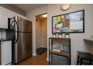 """Photo 6: 207 33731 MARSHALL Road in Abbotsford: Central Abbotsford Condo for sale in """"STEPHANIE PLACE"""" : MLS®# R2162210"""