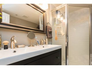 "Photo 17: 207 33731 MARSHALL Road in Abbotsford: Central Abbotsford Condo for sale in ""STEPHANIE PLACE"" : MLS®# R2162210"
