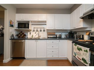 """Photo 3: 207 33731 MARSHALL Road in Abbotsford: Central Abbotsford Condo for sale in """"STEPHANIE PLACE"""" : MLS®# R2162210"""