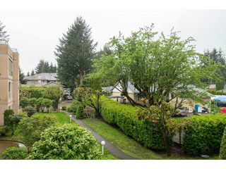 "Photo 20: 207 33731 MARSHALL Road in Abbotsford: Central Abbotsford Condo for sale in ""STEPHANIE PLACE"" : MLS®# R2162210"