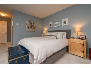 "Photo 16: 207 33731 MARSHALL Road in Abbotsford: Central Abbotsford Condo for sale in ""STEPHANIE PLACE"" : MLS®# R2162210"