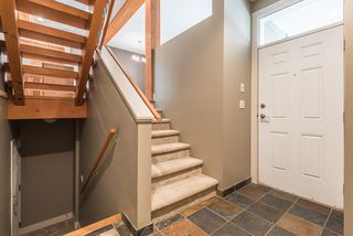 """Photo 6: 19 39758 GOVERNMENT Road in Squamish: Northyards 1/2 Duplex for sale in """"Arbourwoods"""" : MLS®# R2163642"""