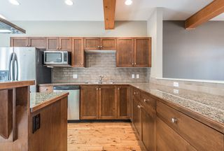 """Photo 8: 19 39758 GOVERNMENT Road in Squamish: Northyards 1/2 Duplex for sale in """"Arbourwoods"""" : MLS®# R2163642"""