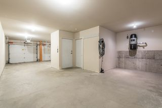 """Photo 20: 19 39758 GOVERNMENT Road in Squamish: Northyards 1/2 Duplex for sale in """"Arbourwoods"""" : MLS®# R2163642"""