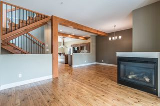 "Photo 14: 19 39758 GOVERNMENT Road in Squamish: Northyards 1/2 Duplex for sale in ""Arbourwoods"" : MLS®# R2163642"