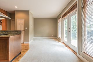 "Photo 12: 19 39758 GOVERNMENT Road in Squamish: Northyards 1/2 Duplex for sale in ""Arbourwoods"" : MLS®# R2163642"