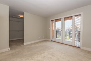 """Photo 19: 19 39758 GOVERNMENT Road in Squamish: Northyards 1/2 Duplex for sale in """"Arbourwoods"""" : MLS®# R2163642"""