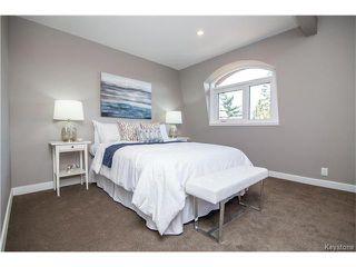 Photo 10: 341 Westwood Drive in Winnipeg: Westwood Condominium for sale (5G)  : MLS®# 1711756