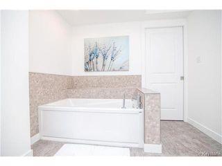 Photo 16: 341 Westwood Drive in Winnipeg: Westwood Condominium for sale (5G)  : MLS®# 1711756
