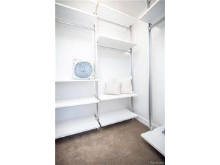 Photo 12: 341 Westwood Drive in Winnipeg: Westwood Condominium for sale (5G)  : MLS®# 1711756