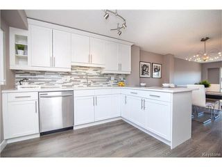 Photo 6: 341 Westwood Drive in Winnipeg: Westwood Condominium for sale (5G)  : MLS®# 1711756