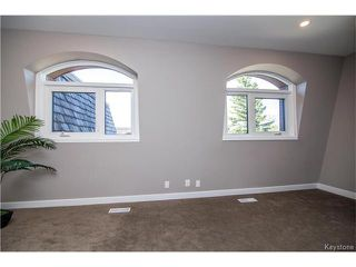Photo 13: 341 Westwood Drive in Winnipeg: Westwood Condominium for sale (5G)  : MLS®# 1711756