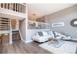 Photo 2: 341 Westwood Drive in Winnipeg: Westwood Condominium for sale (5G)  : MLS®# 1711756