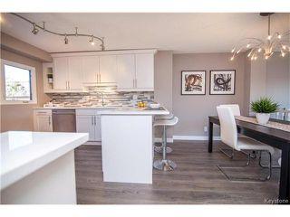 Photo 5: 341 Westwood Drive in Winnipeg: Westwood Condominium for sale (5G)  : MLS®# 1711756
