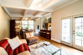 Photo 6: 1401 GREENBRIAR WAY in North Vancouver: Edgemont House for sale : MLS®# R2143736