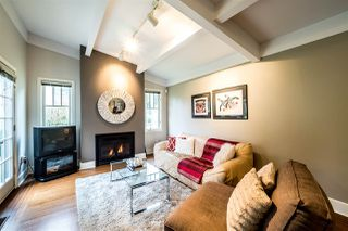 Photo 5: 1401 GREENBRIAR WAY in North Vancouver: Edgemont House for sale : MLS®# R2143736