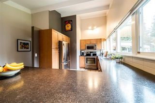Photo 8: 1401 GREENBRIAR WAY in North Vancouver: Edgemont House for sale : MLS®# R2143736
