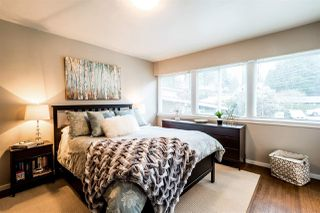Photo 11: 1401 GREENBRIAR WAY in North Vancouver: Edgemont House for sale : MLS®# R2143736