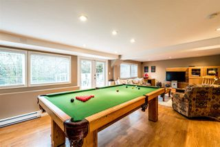 Photo 13: 1401 GREENBRIAR WAY in North Vancouver: Edgemont House for sale : MLS®# R2143736
