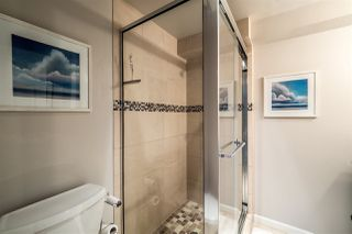 Photo 15: 1401 GREENBRIAR WAY in North Vancouver: Edgemont House for sale : MLS®# R2143736