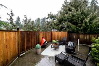 Photo 18: 1401 GREENBRIAR WAY in North Vancouver: Edgemont House for sale : MLS®# R2143736