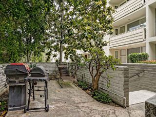 Photo 20: LA JOLLA Condo for rent : 1 bedrooms : 2510 TORREY PINES RD #312