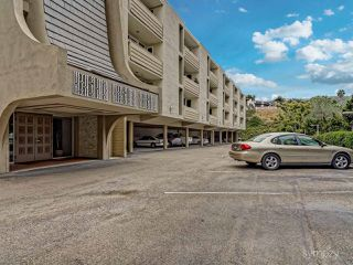 Photo 23: LA JOLLA Condo for rent : 1 bedrooms : 2510 TORREY PINES RD #312