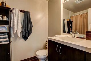 Photo 12: 4202 2230 W Lake Shore Boulevard in Toronto: Mimico Condo for sale (Toronto W06)  : MLS®# W3816427