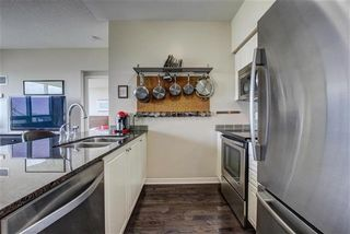 Photo 3: 4202 2230 W Lake Shore Boulevard in Toronto: Mimico Condo for sale (Toronto W06)  : MLS®# W3816427