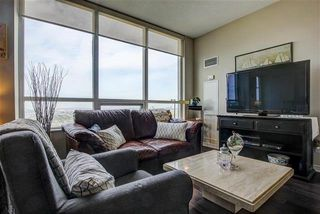 Photo 6: 4202 2230 W Lake Shore Boulevard in Toronto: Mimico Condo for sale (Toronto W06)  : MLS®# W3816427